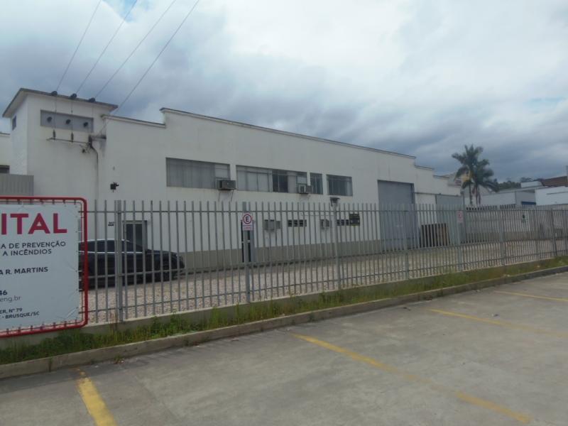 2180-Galpao-Sao-Luiz-Brusque-Santa-Catarina