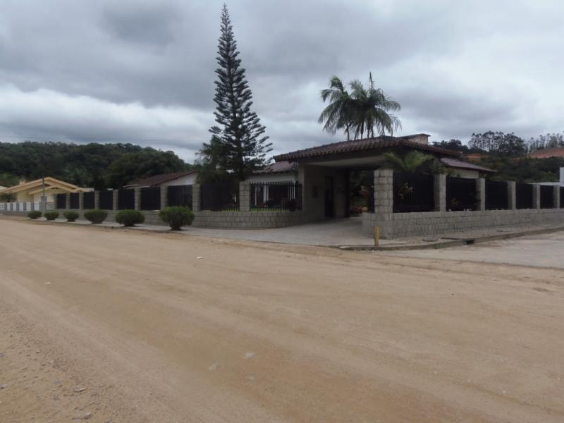 2181-Casa-Guabiruba-Sul-Guabiruba-Santa-Catarina