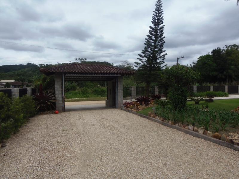 Guabiruba - Guabiruba Sul