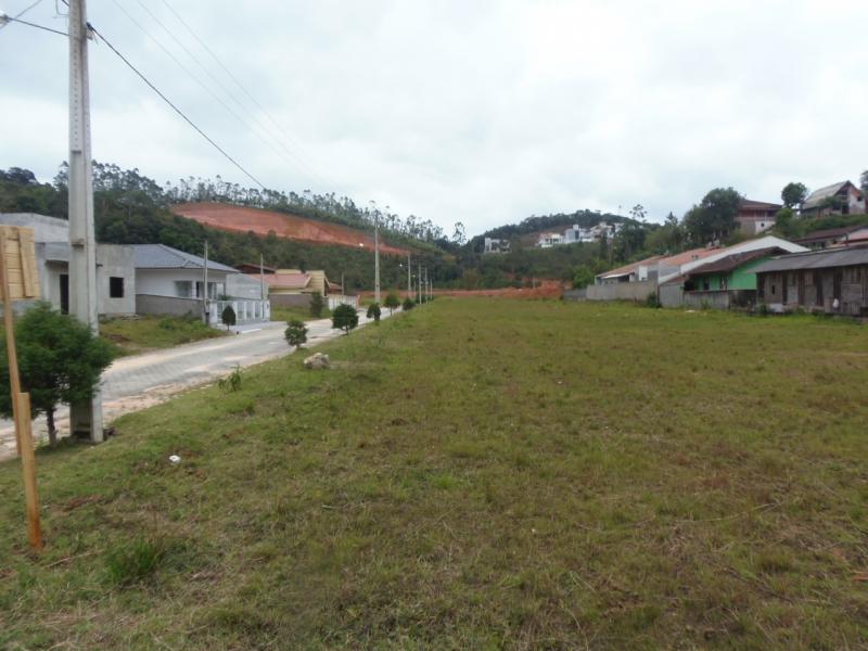 2183-Terreno-Guabiruba-Sul-Guabiruba-Santa-Catarina
