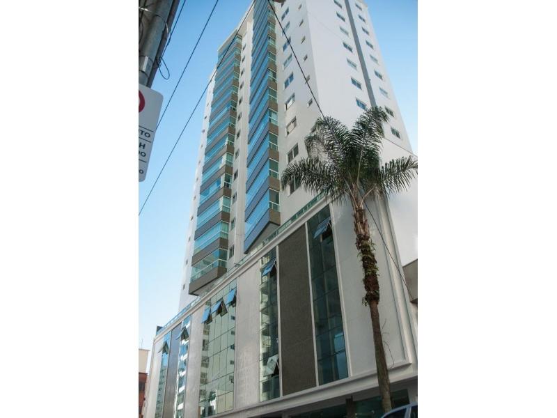 2196-Apartamento-Centro-Balneario-Camboriu-Santa-Catarina