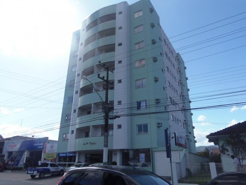 2198-Apartamento-Santa-Terezinha-Brusque-Santa-Catarina