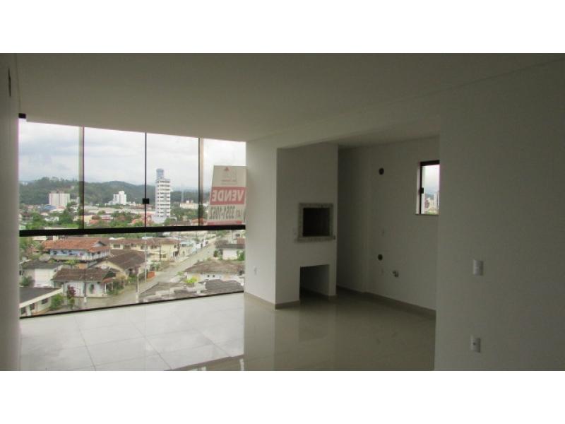 2215-Apartamento-Sao-Luiz-Brusque-Santa-Catarina
