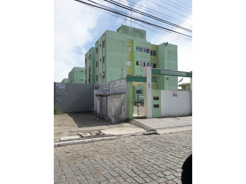 2224-Apartamento-Cordeiros-Itajai-Santa-Catarina