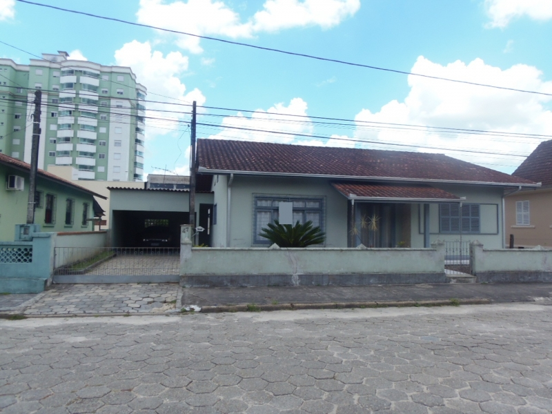 2226-Casa-Sao-Luiz-Brusque-Santa-Catarina