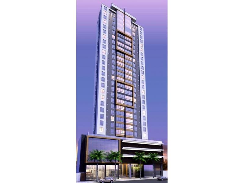 2231-Apartamento-Centro-Balneario-Camboriu-Santa-Catarina