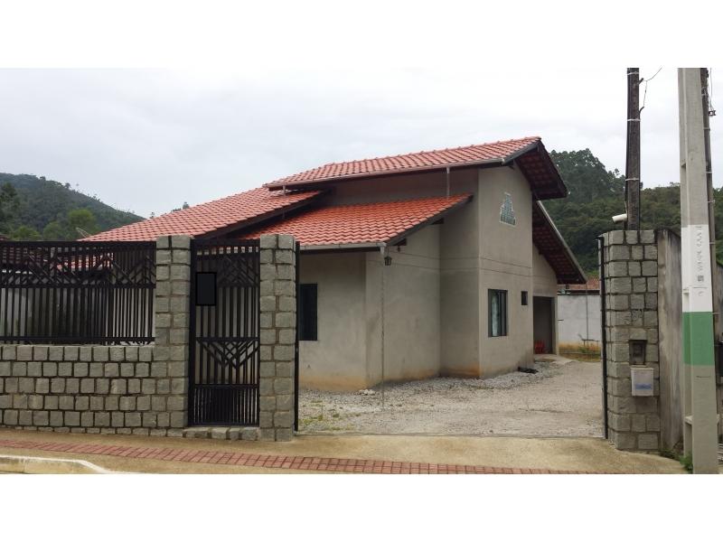 2235-Casa-Tomas-Coelho-Brusque-Santa-Catarina