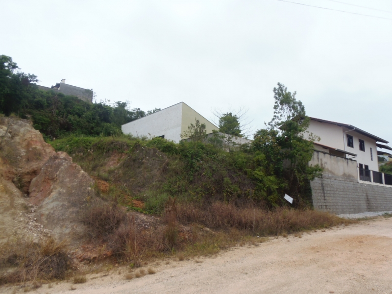 2238-Terreno-Souza-Cruz-Brusque-Santa-Catarina
