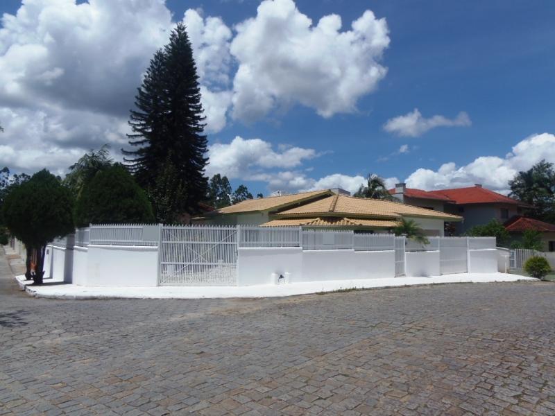 2239-Casa-Guarani-Brusque-Santa-Catarina