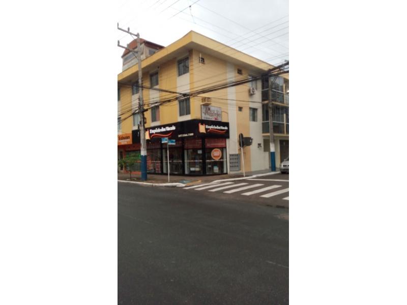 2245-Apartamento-Centro-Balneario-Camboriu-Santa-Catarina-