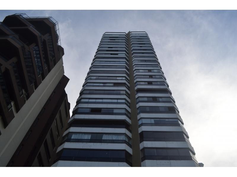 2252-Apartamento-Centro-Balneario-Camboriu-Santa-Catarina