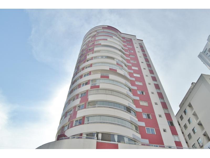 2255-Apartamento-Centro-Balneario-Camboriu-Santa-Catarina-