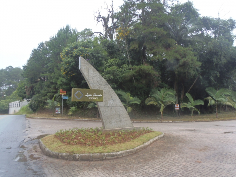 2260-Terreno-Souza-Cruz-Brusque-Santa-Catarina