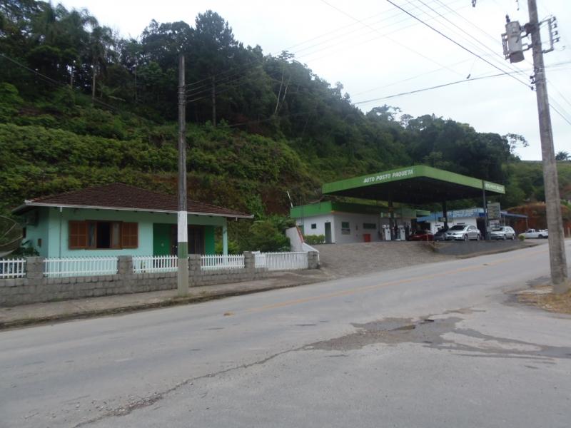 2263-Casa-Azambuja-Brusque-Santa-Catarina