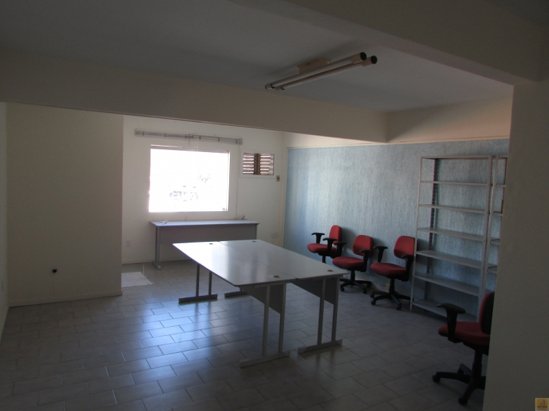 2265-Sala-Comercial-Centro-Brusque-Santa-Catarina-