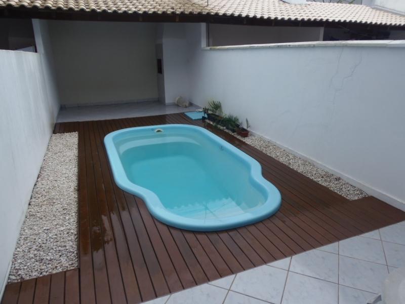 2266-Sobrado-Souza-Cruz-Brusque-Santa-Catarina