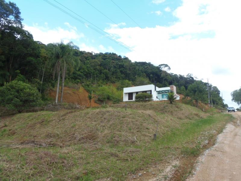 2267-Terreno-Centro-Guabiruba-Santa-Catarina