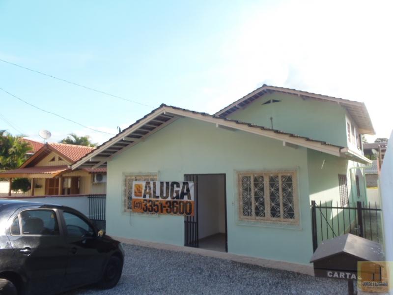 2271-Casa-Imigrantes-Guabiruba-Santa-Catarina-