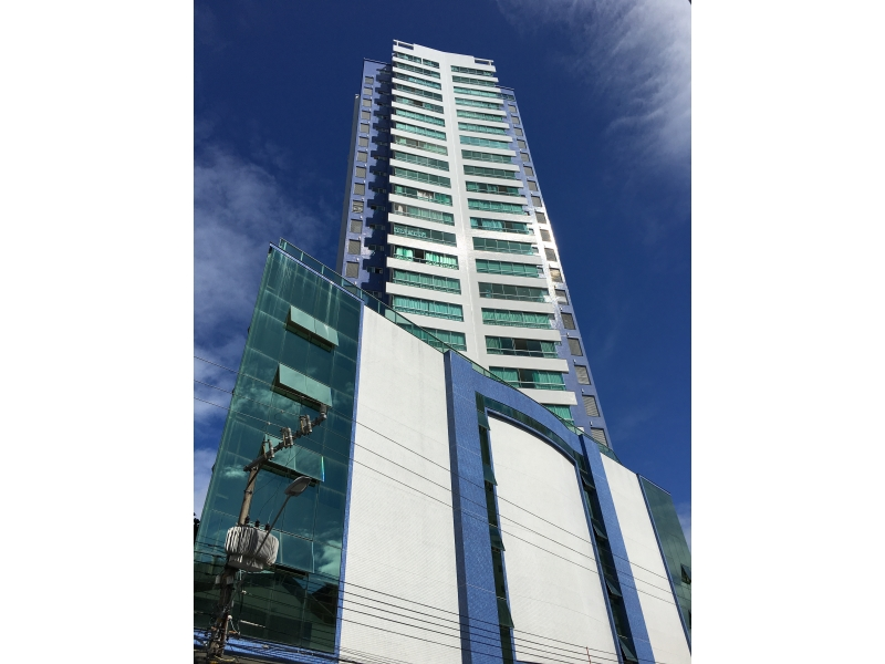 2278-Apartamento-Centro-Balneario-Camboriu-Santa-Catarina