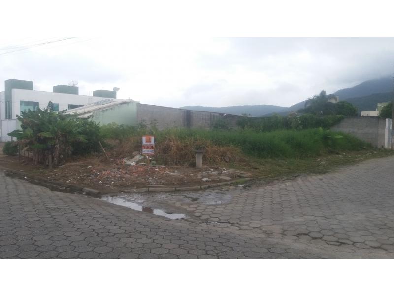 Porto Belo - Pereque