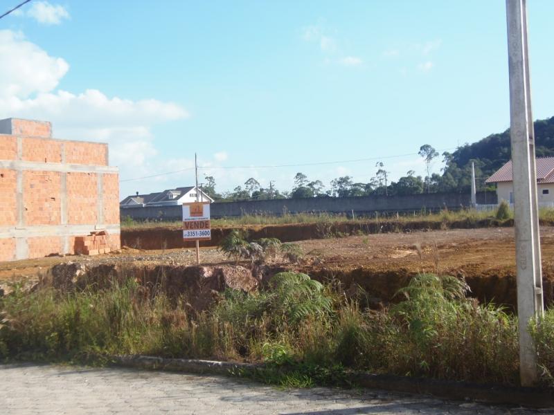 2297-Terreno-Rio-Branco-Brusque-Santa-Catarina