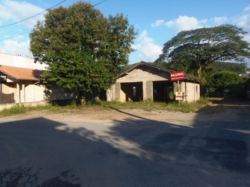 Brusque - Guarani