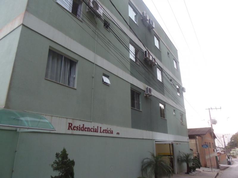 2304-Apartamento-Centro-Brusque-Santa-Catarina