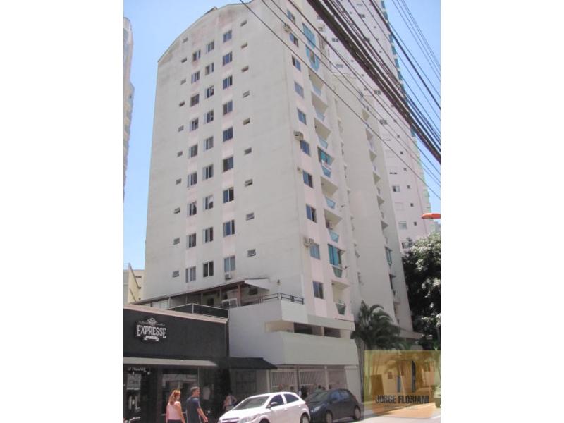 2306-Apartamento-Centro-Balneario-Camboriu-Santa-Catarina-