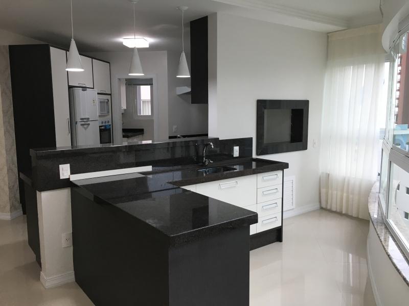 2307-Apartamento-Centro-Balneario-Camboriu-Santa-Catarina