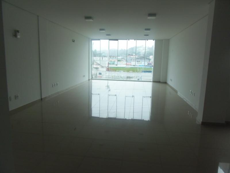 2308-Sala-Comercial-Centro-Brusque-Santa-Catarina