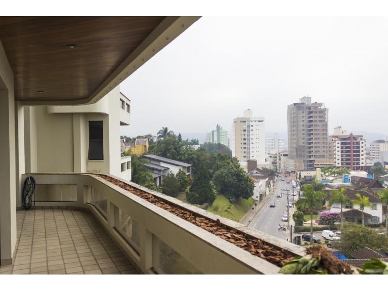 2319-Apartamento-Centro-Brusque-Santa-Catarina