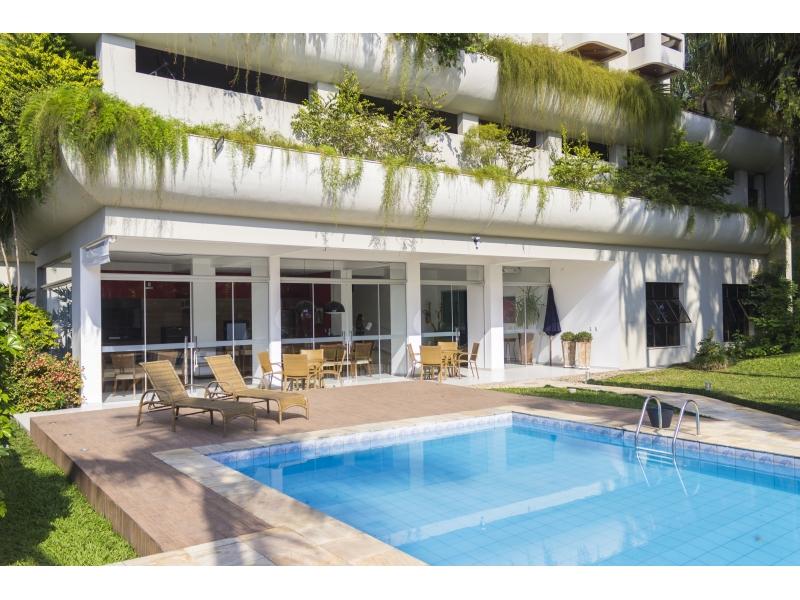 2320-Apartamento-Centro-Brusque-Santa-Catarina
