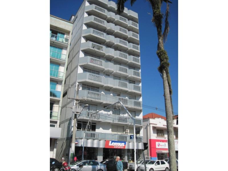 1093-Apartamento-Centro-Brusque-Santa-Catarina-
