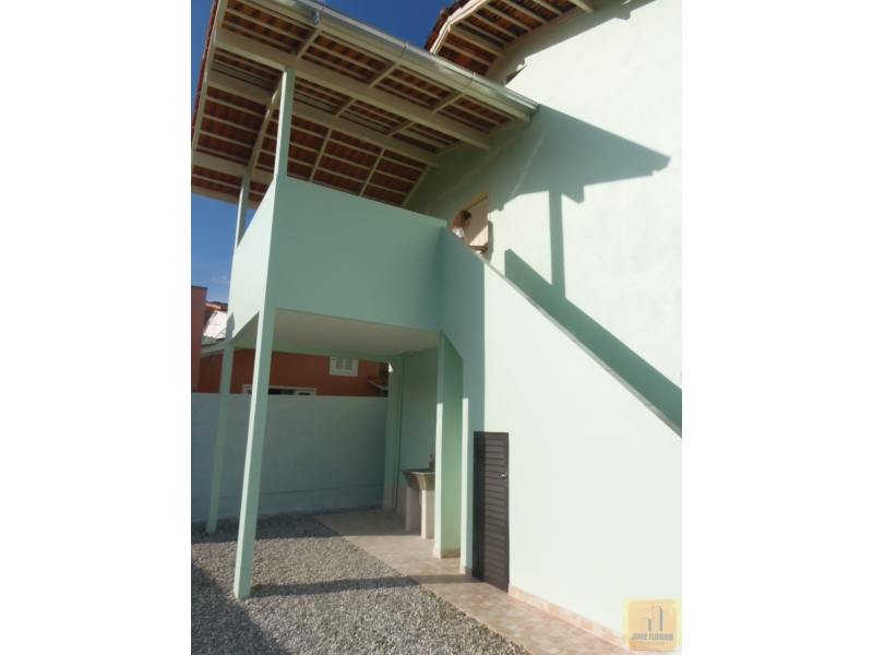 2334-Apartamento-Imigrantes-Guabiruba-Santa-Catarina