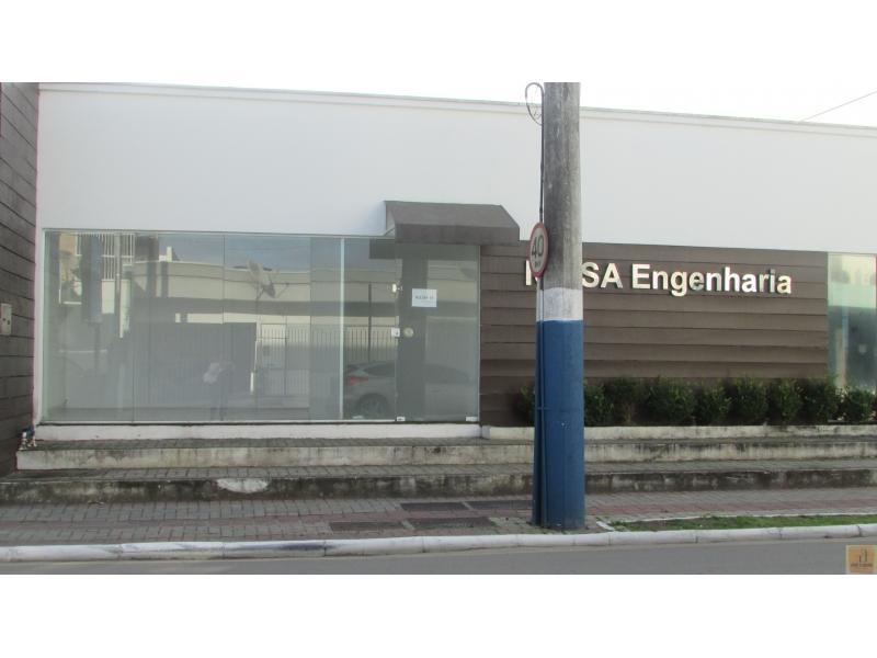 2335-Sala-Comercial-Centro-Balneario-Camboriu-Santa-Catarina-