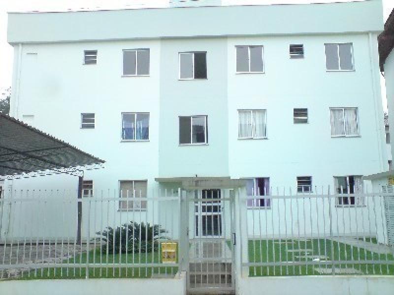 1098-Apartamento-Steffen-Brusque-Santa-Catarina