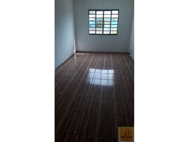 1102-Apartamento-Steffen-Brusque-Santa-Catarina