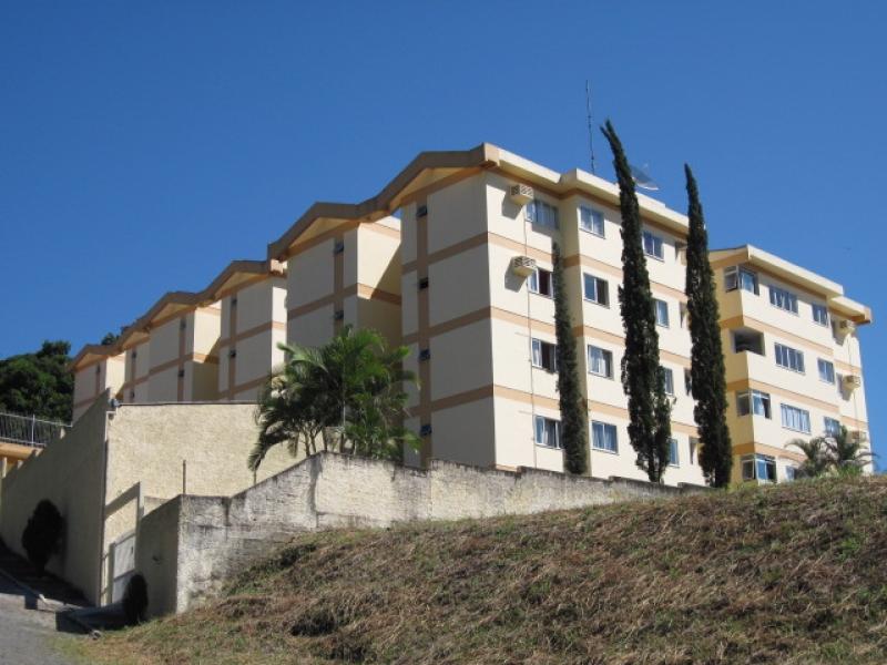 1113-Apartamento-Sao-Luiz-Brusque-Santa-Catarina-