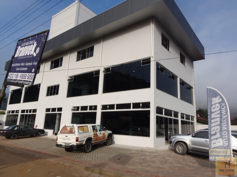 2343-Sala-Comercial-Limeira-Brusque-Santa-Catarina