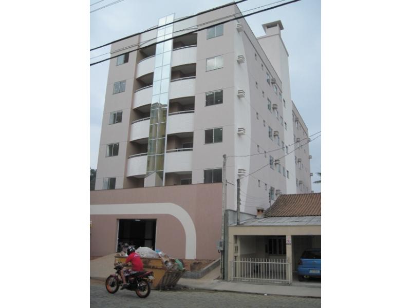 1115-Apartamento-Santa-Rita-Brusque-Santa-Catarina