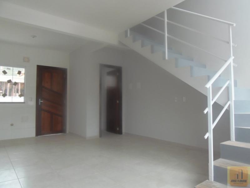 2348-Casa-Geminada-Limeira-Brusque-Santa-Catarina