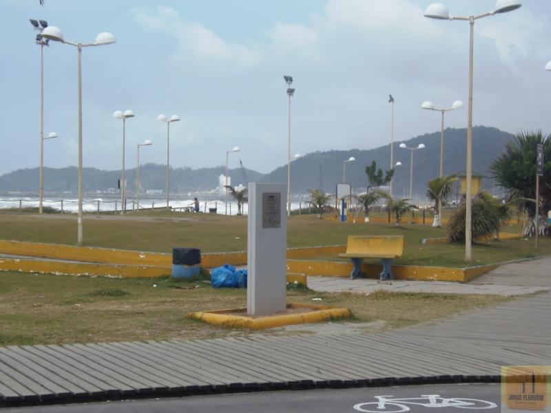 Navegantes - Centro