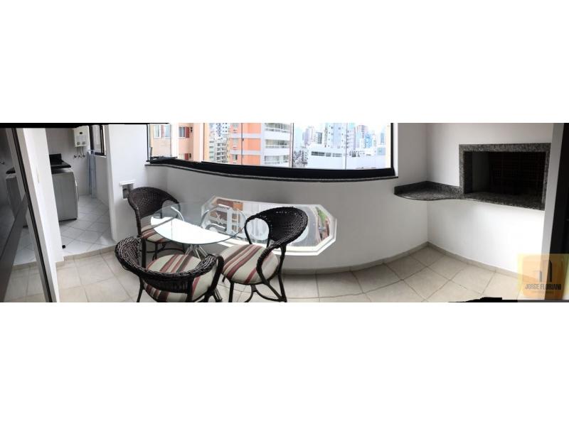 2352-Apartamento-Centro-Balneario-Camboriu-Santa-Catarina-