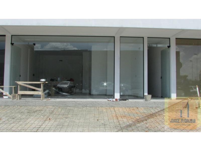 2356-Sala-Comercial-Santa-Terezinha-Brusque-Santa-Catarina-
