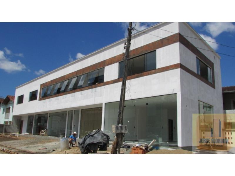2359-Sala-Comercial-Santa-Terezinha-Brusque-Santa-Catarina