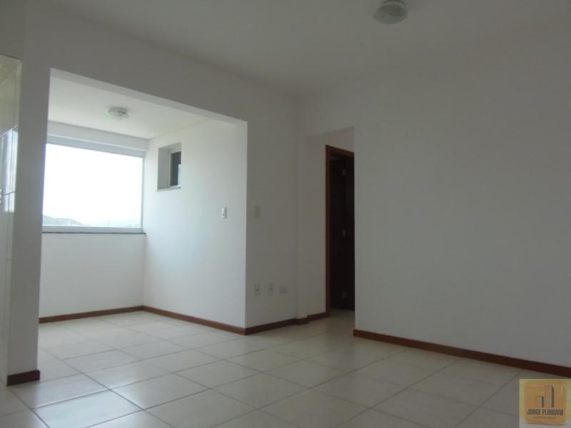 2361-Apartamento-Centro-Brusque-Santa-Catarina