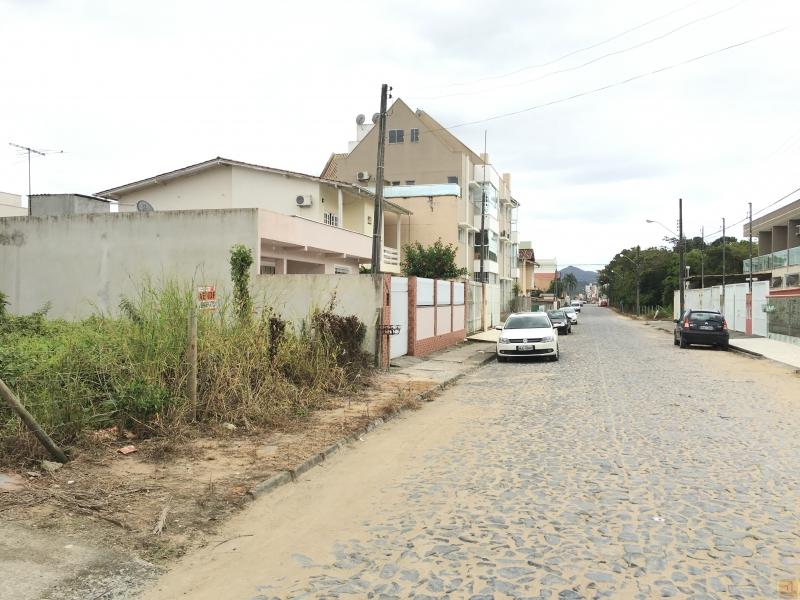 Camboriú - AREIAS