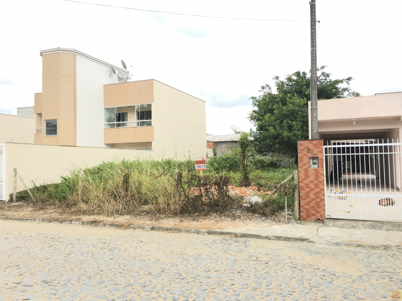 2363-Terreno-AREIAS-Camboriu-Santa-Catarina