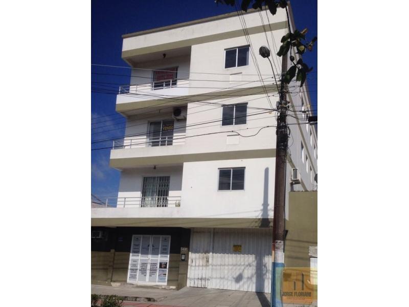 2369-Apartamento-Vila-Real-Balneario-Camboriu-Santa-Catarina