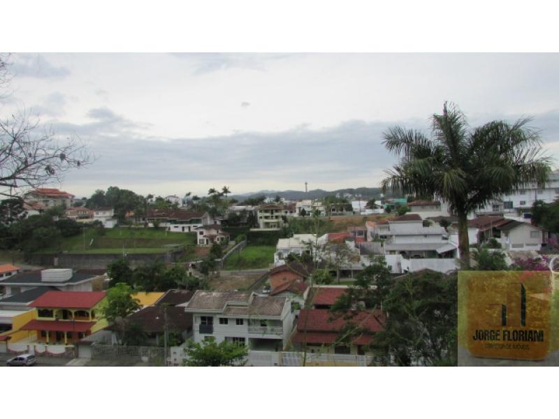 2375-Terreno-Jardim-Maluche-Brusque-Santa-Catarina